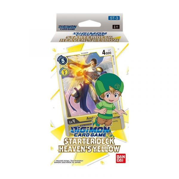 2021-Digimonn-TCG-Starter-Deck-Heavens-Yellow