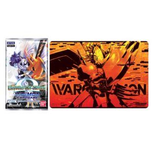 Bandai-Digimon-TCG-Playmat-Wargreymon