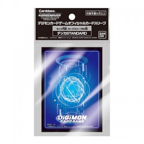 Digimon-TCG-Sleeves-Digi-Egg-60