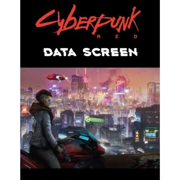 cyberpunk-red-data-screen