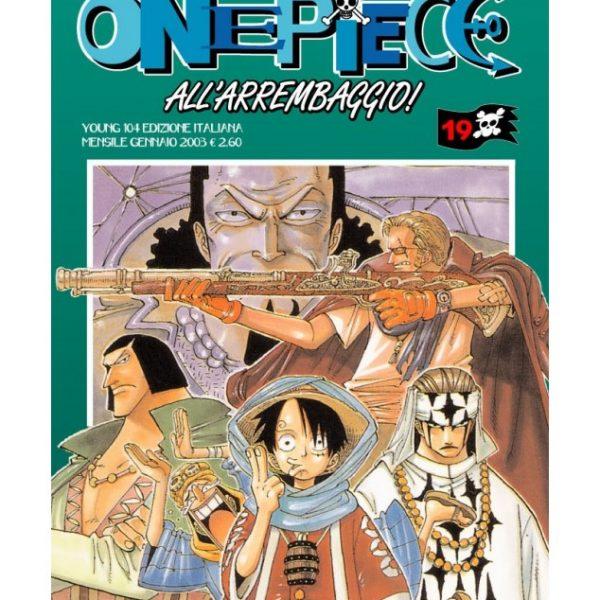 one-piece-19