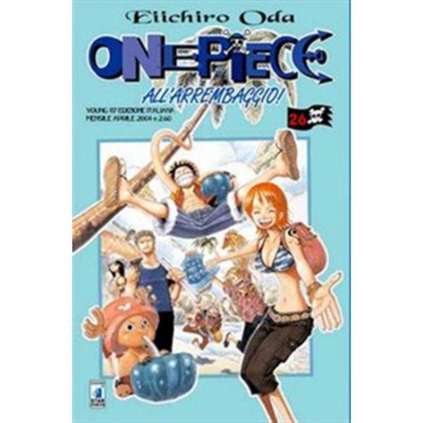 one-piece-26