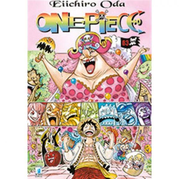 one-piece-83