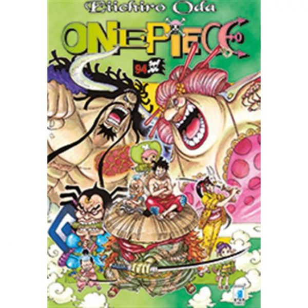 one-piece-94