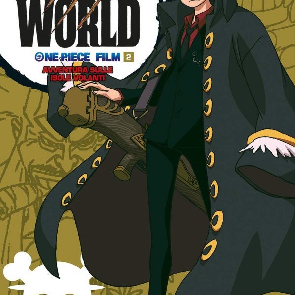 one-piece-strong-world-2