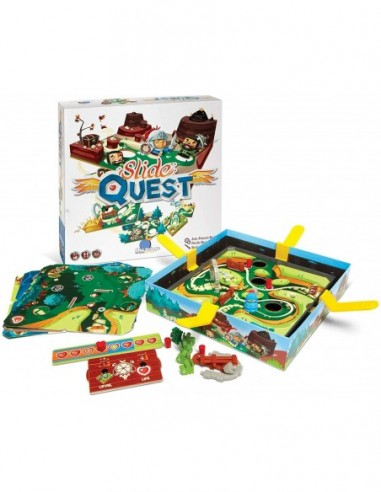 slide-quest-open