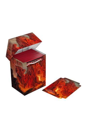 Ultimate-Guard-deck-case-80+-artwork-mountain