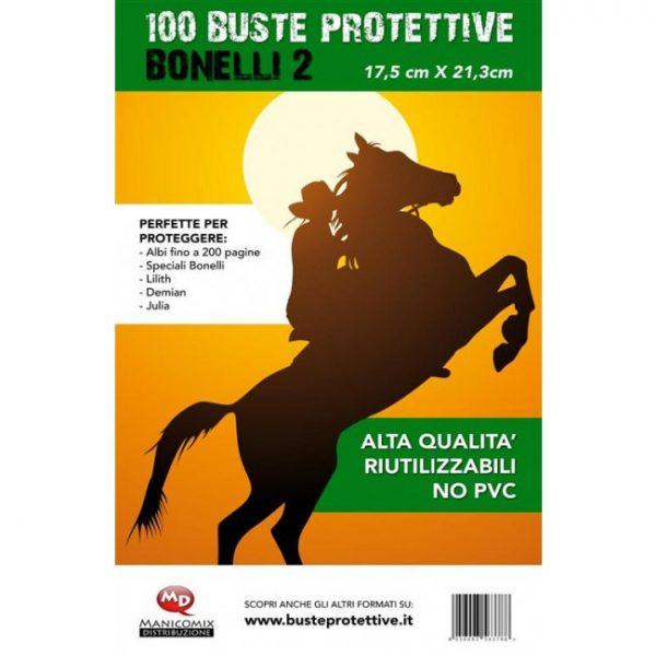 100-buste-protettive-bonelli-2-17.5x21.3