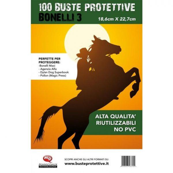 100-buste-protettive-bonelli-3-18.6x22.7