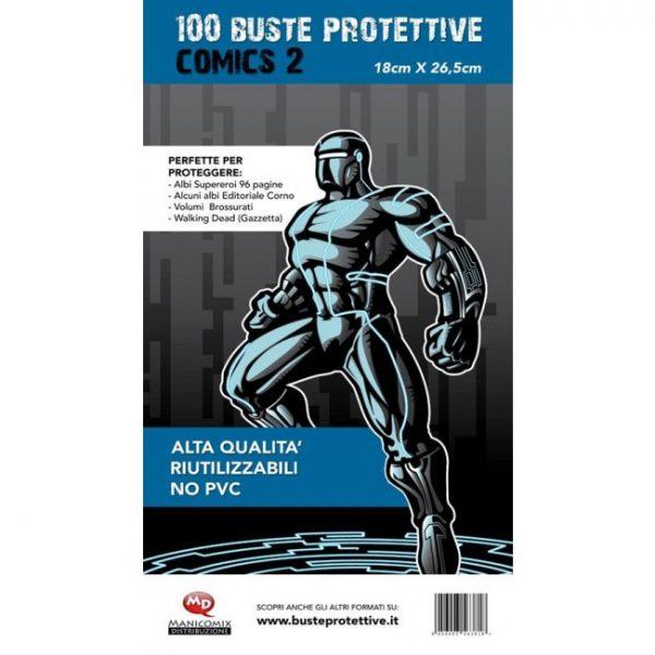 100-buste-protettive-comics-2-18x26.5