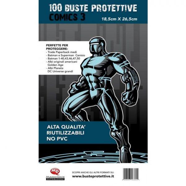 100-buste-protettive-comics-3-18.5x26.5