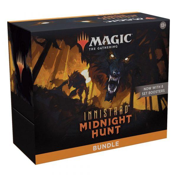 MTG-Innistrad-Midnight-Hunt-Bundle-Eng