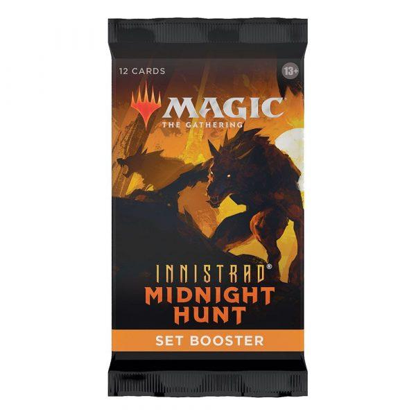 MTG-Innistrad-Midnight-Hunt-Set-Boosters-Eng